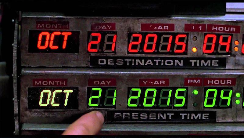 Description: Митио Каку: Какое будущее нас ждет через 20 лет