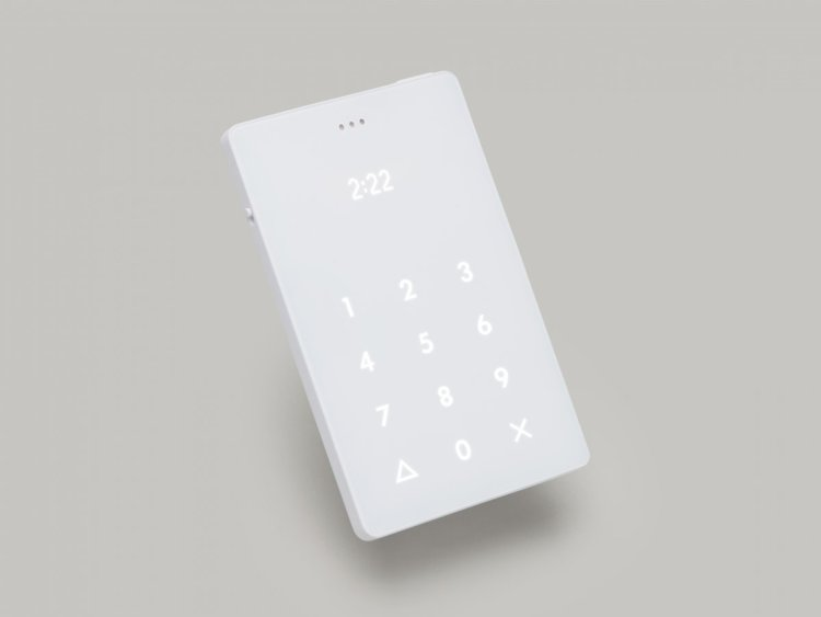 Light launched its first product on Kickstarter in 2015. Called the Light Phone, it was capable of only making and receiving phone calls.